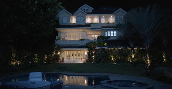 Casa Grande 11