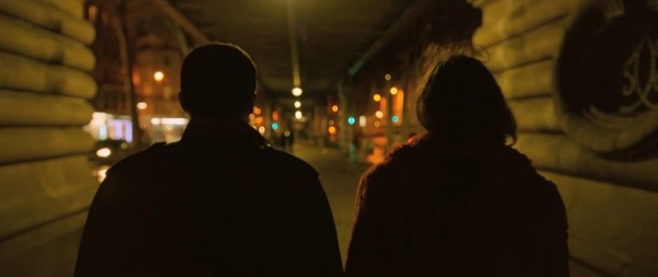 Love.Filme 16