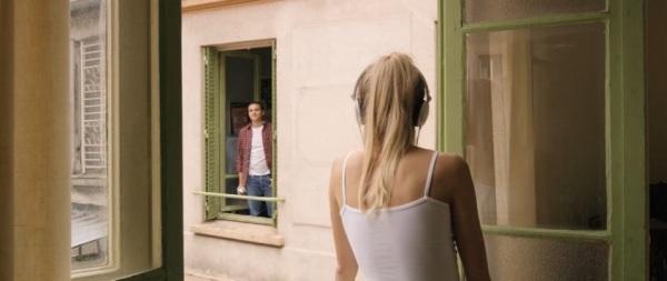 Love.Filme 9