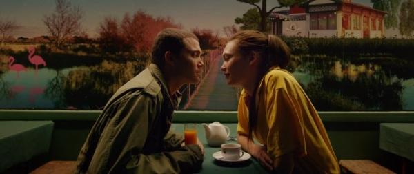 Love.Filme