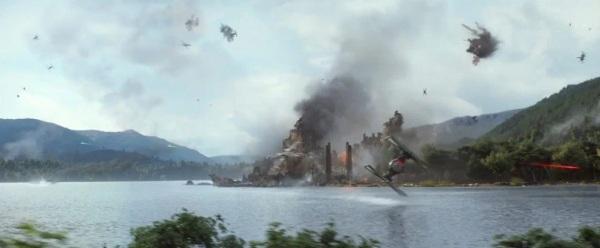 Star Wars VII.10
