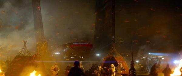 Star Wars VII.12