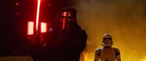 Star Wars VII.14