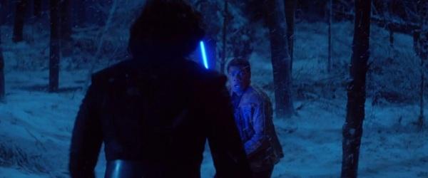 Star Wars VII.19