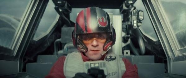 Star Wars VII.2