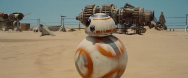 Star Wars VII.3