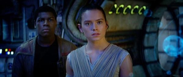 Star Wars VII.6