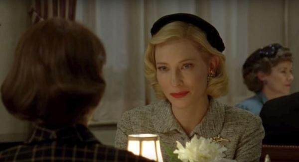 Carol.Filme 2