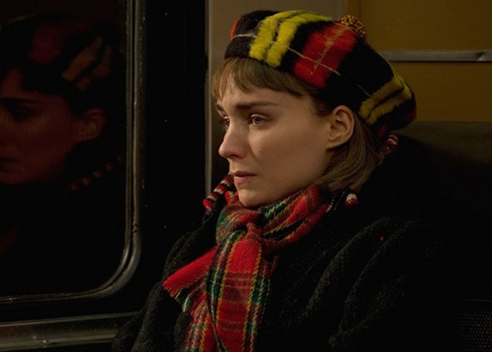 Carol.Filme 21