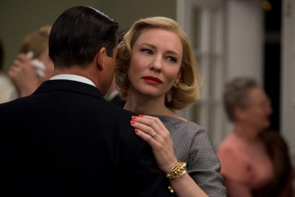 Carol.Filme 23