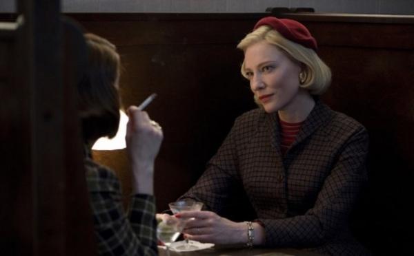 Carol.Filme 25