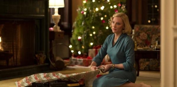 Carol.Filme 26