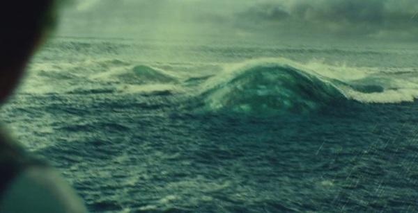 No coração do mar 4