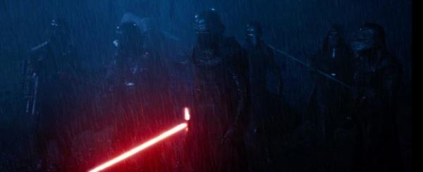 Star Wars VII.9