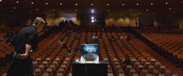 Steve Jobs.Filme 12