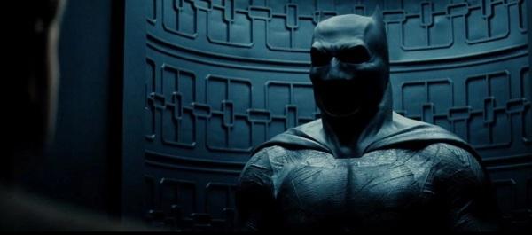 Batman vs Superman 14