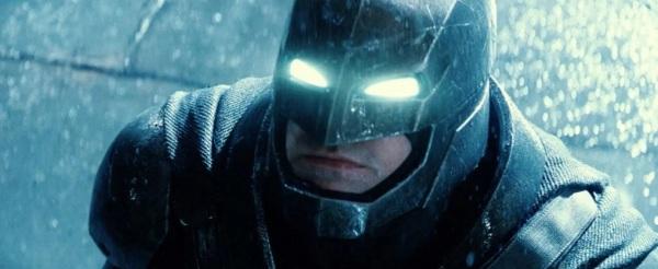 Batman vs Superman 20