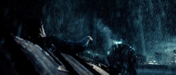 Batman vs Superman 22