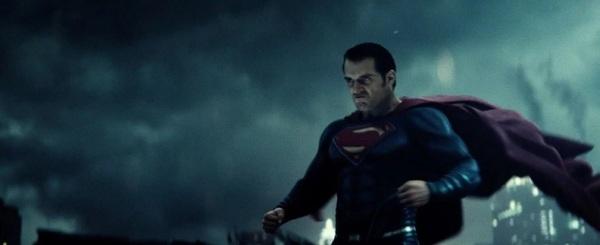 Batman vs Superman 24