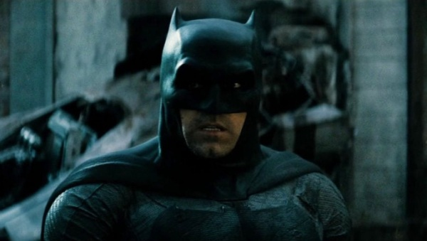 Última versão.Batman vs Superman 24