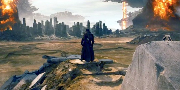 Última versão.Batman vs Superman 7