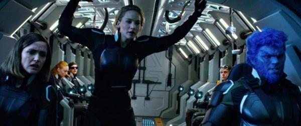 Filme.X-Men 10