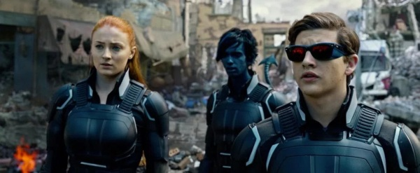 Filme.X-Men 12