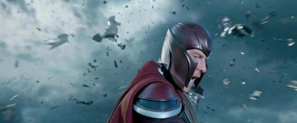Filme.X-Men 15