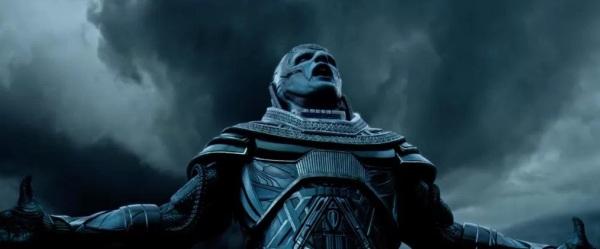 Filme.X-Men 16