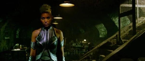 Filme.X-Men 5
