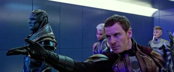 Filme.X-Men 9