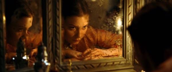 Madame Bovary 11
