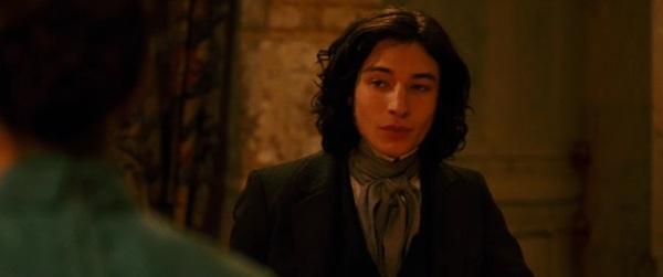 Madame Bovary 17