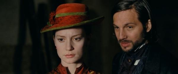 Madame Bovary 9