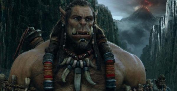 Warcraft 15