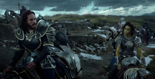 Warcraft 27