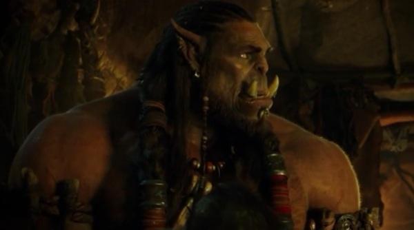 Warcraft 28