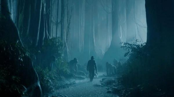 A lenda de Tarzan.Filme 15