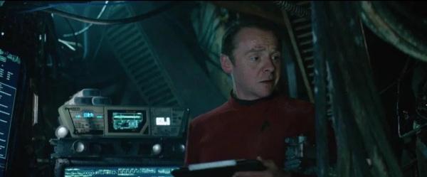Star Trek.Sem fronteiras 1