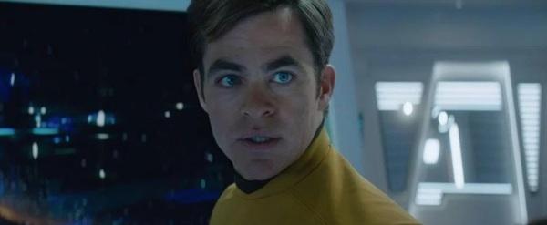 Star Trek.Sem fronteiras 10