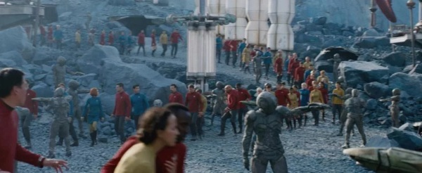 Star Trek.Sem fronteiras 11