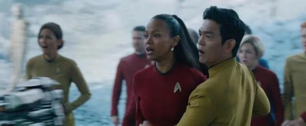 Star Trek.Sem fronteiras 12