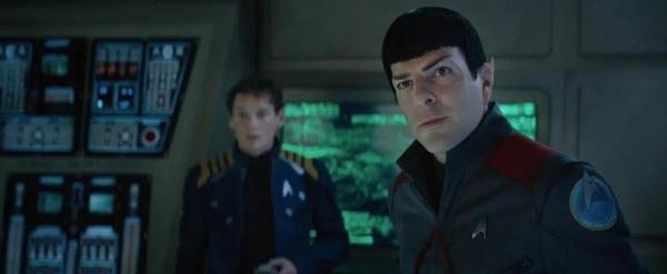 Star Trek.Sem fronteiras 2