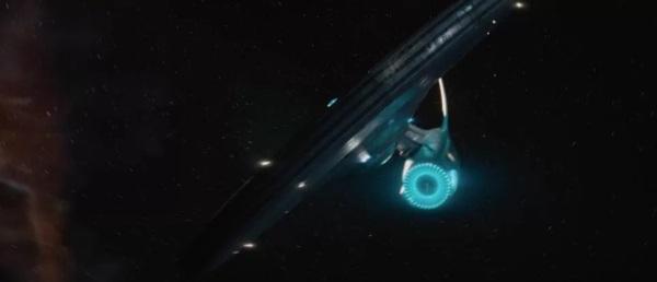 Star Trek.Sem fronteiras 3