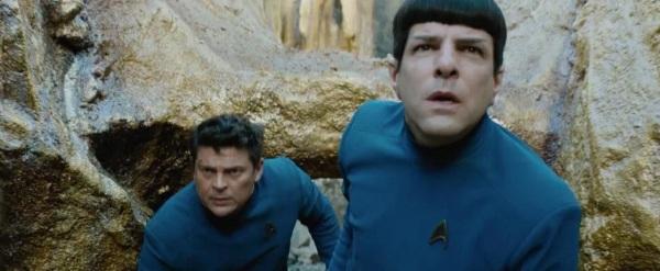 Star Trek.Sem fronteiras 5