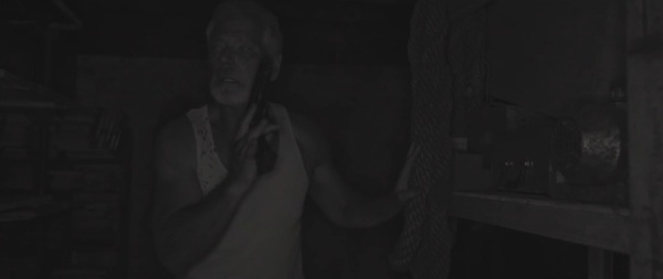 o-homem-nas-trevas-16