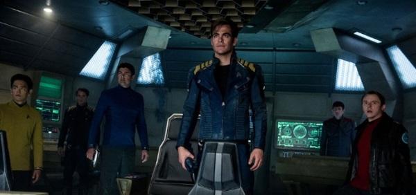 Star Trek.Sem fronteiras 17