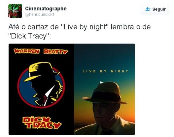 a-lei-da-noite-twitter