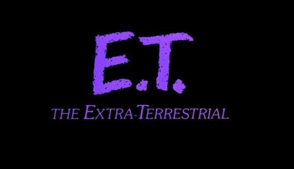 e-t-logo