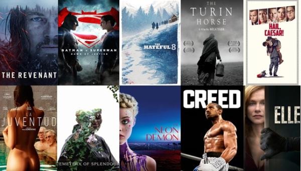 ano-2016-melhores-filmes